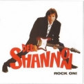 Del Shannon - Rock On '2007