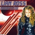 Lian Ross - Fantasy Remix [CDS] '1998