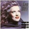 Lian Ross - Feel So Good [CDS] '1989
