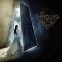 Evanescence - The Open Door '2006