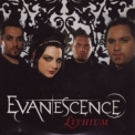 Evanescence - Lithium (Single) '2007