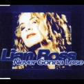 Lian Ross - Never Gonna Lose [CDS] '2005