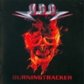 U.d.o. - Burningtracker '2010