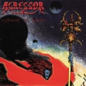 Agressor - Symposium Of Rebirth '1994