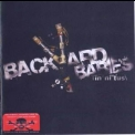 Backyard Babies - Tinnitus '2005