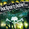 Backyard Babies - Live Live In Paris '2005