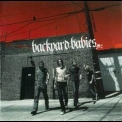 Backyard Babies - Stockholm Syndrome '2004