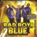 Bad Boys Blue - Rarities Remixed '2009
