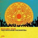 Souljazz Orchestra, The - Rising Sun '2010