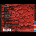 Peter Gabriel - Scratch My Back (Special Edition) CD1 '2010