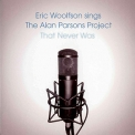 Eric Woolfson - The Alan Parsons Project That Never Was '2009