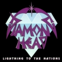 Diamond Head - Lightning to the Nations '1980