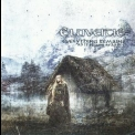 Eluveitie - Everything Remains As It Never Was '2010