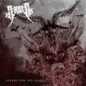 Arsis - Starve For The Devil '2010