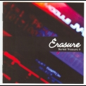 Erasure - Buried Treasure II '2006