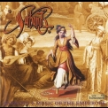 Sarband - Music Of The Emperors '1992