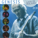 Genesis - Live In Poland - 1998 (cd2) '2009