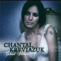 Chantal Kreviazuk - Ghost Stories '2006
