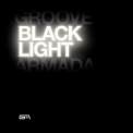 Groove Armada - Black Light '2010