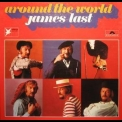 James Last - Around The World '1999