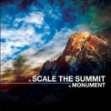 Scale The Summit - Monument '2007