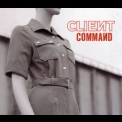 Client - Command (CD2) '2009