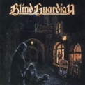 Blind Guardian - Live (CD1) '2003