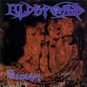 Illdisposed - Submit '1995