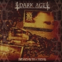 Dark Age - Remonstrations '2003