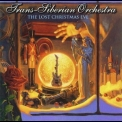 Trans-siberian Orchestra - The Lost Christmas Eve '2004