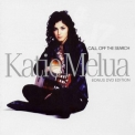 Katie Melua - Call Off The Search '2003
