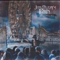 Jon Oliva's Pain - Festival (limited Edition) '2010
