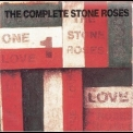 Stone Roses, The - The Complete Stone Roses '1995