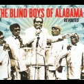 Blind Boys Of Alabama, The - Revisited '2008