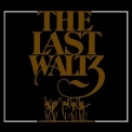 Band, The - The Last Waltz (CD4) (2oo2, Remastered) '1978