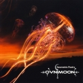 Ovnimoon - Geometric Poetry '2009
