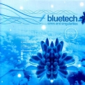 Bluetech - Sines And Singularities '2005