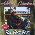 Adriano Celentano - The Very Best (CD 2) '2004