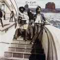 Byrds, The - (untitled) '1970