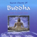 Craig Pruess - Sacred Chants Of Buddha '1999