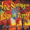 Joe Stump's Reign Of Terror - Light In The Sky '1995