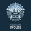 Police, The - Message In A Box - The Complete Recordings (CD4) '1993