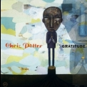 Chris Potter - Gratitude '2001