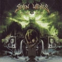 Seven Witches - Amped '2005