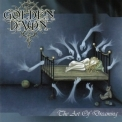 Golden Dawn - The Art Of Dreaming '1996