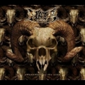Hate - Awakening Of The Liar '2004