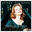 Renee Fleming - Sacred Songs '2005