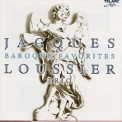 Jacques Loussier Trio - Baroque Favorites (SACD Edition) '2001