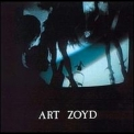 Art Zoyd - Symphonie/musique/generation/archives I. CD2 '1992