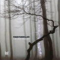 Trentemoller - The Last Resort (CD1) '2006